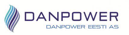 Danpower